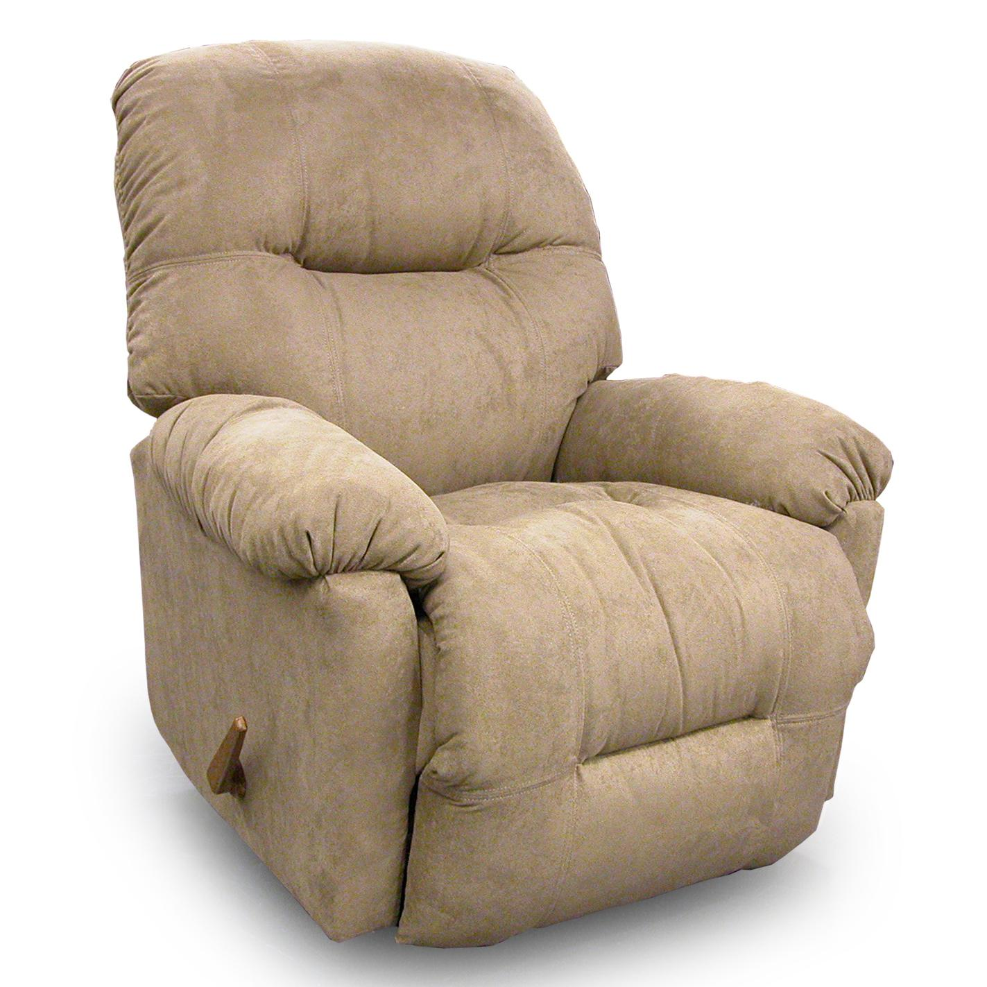 Recliners That Do Not Look Like Recliners Reading And Writing Positions Zen Scribbles