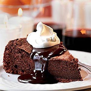 (Photo Credit: http://www.myrecipes.com)