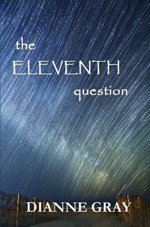 eleventh question
