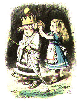 White-Queen_Alice-in-Wonderland