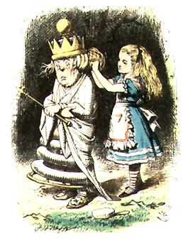 White-Queen_Alice-in-Wonderland