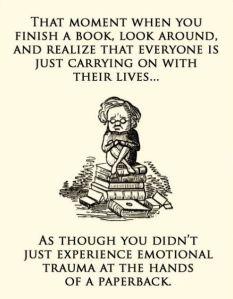 book-hangover-22